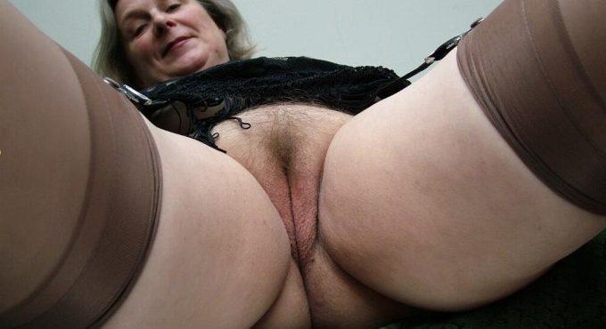 scottish sex blog